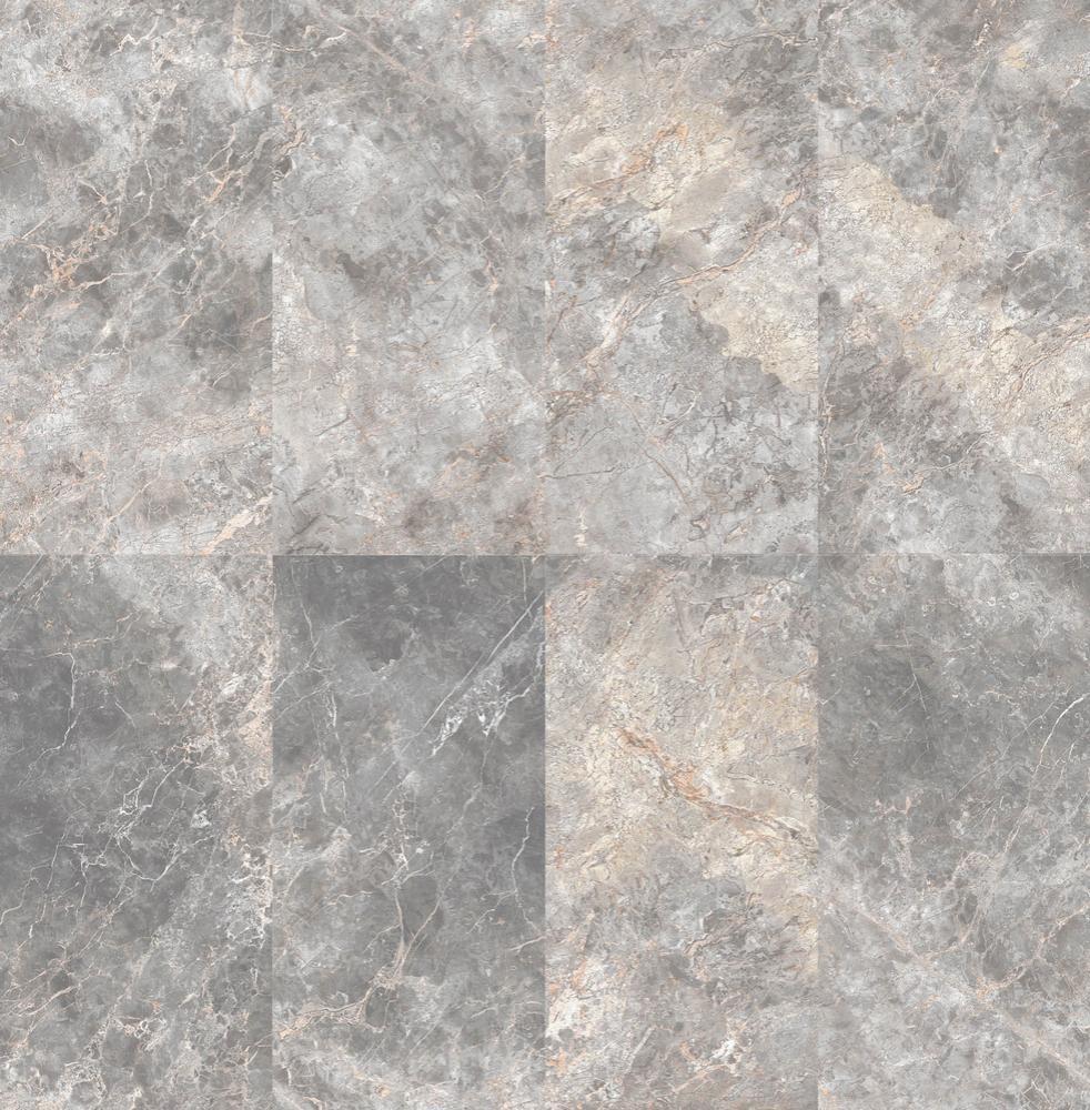 Azulejos de m rmol fior di bosco m rmol cer mico de for Material parecido al marmol